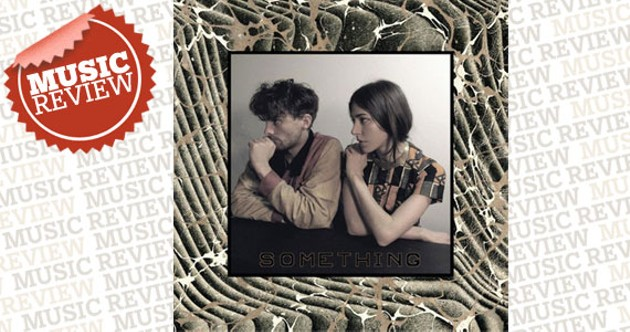 musicreview_chairlift.jpg