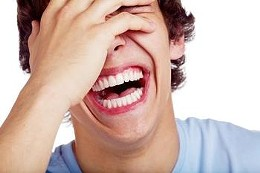 laughing-138804527175_xlarge.jpeg