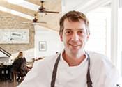Top 3 of 2012: Edible Matters