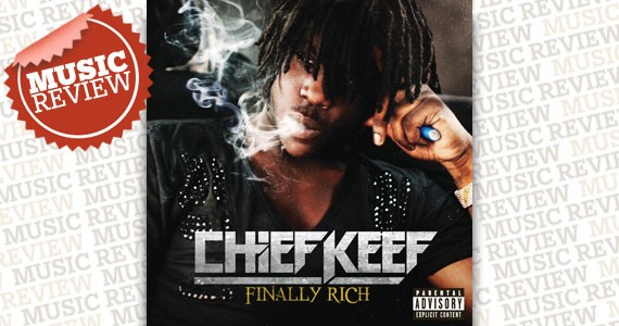 chief-review.jpg