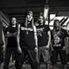 Children of Bodom promise the classics