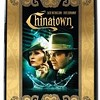 Chinatown: Special Collector's Edition