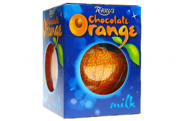 terrys-chocolate-orange-milk_2.jpg