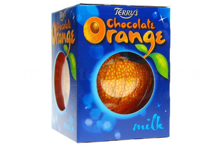 terrys-chocolate-orange-milk_2.jpg