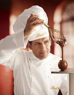 lindor_lindt_maitre_chocolatier.jpg