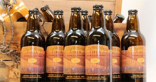 beer_feature4.jpg