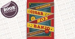 book-review_cigarbox.jpg