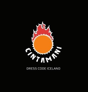 cintamani_dresscode_iceland.jpg