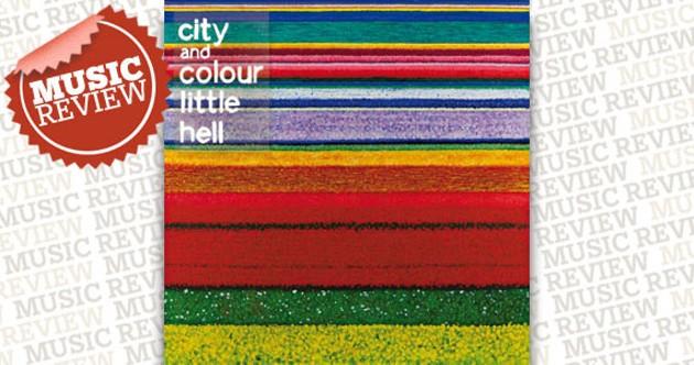 citycolour-review.jpg