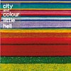 <i>City & Colour</i>