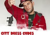 City dress codes: local costume inspiration
