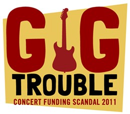 gigtrouble.jpg