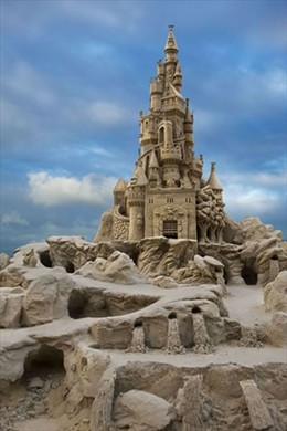 97-awesome-sand-castle_thumb.jpg