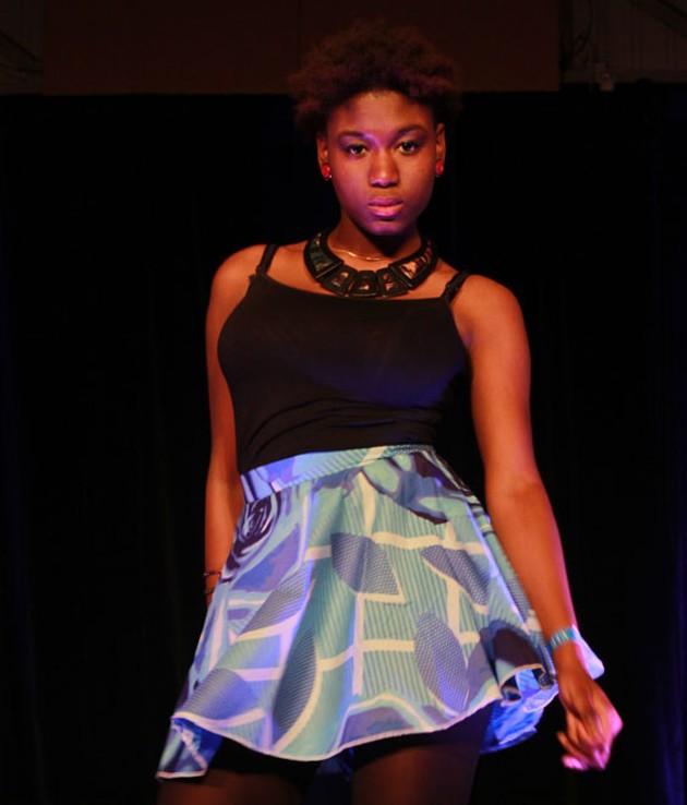 fashion_feature3-4.jpg