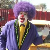 clowns_feature3.jpg