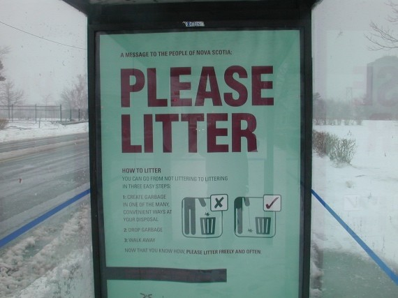 please_litter.jpg