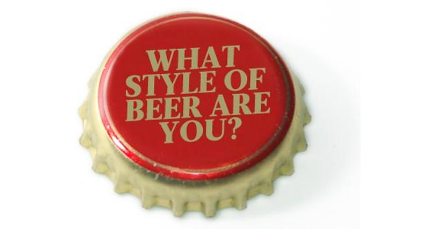 beerquiz.jpg