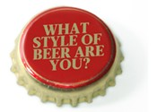 Coast quiz: What style of beer are you?