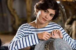 coco-chanel-audrey-tautou-0.jpg