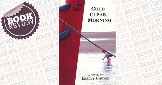 cold-clear-morning-book-review.jpg