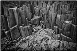 19.12_shortlist_visarts_brier-island-basalt.jpg