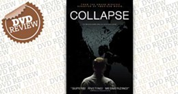 review-collapse.jpg