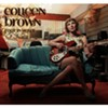 Colleen Brown