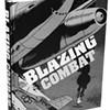 Comic of the month: Blazing Combat