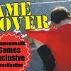 Commonwealth Games Investigation part one: Halifax 2014 big plans