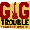Concert loan scandal report out tomorrow