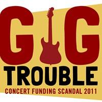 Concert report slams Peter Kelly, Wayne Anstey, Fred MacGillivray and Scott Ferguson