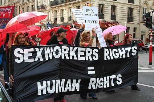 sex-workers-rights.jpg
