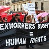 Conference: the city should regulate sex work