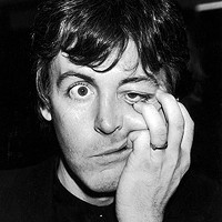 Confirmed: Paul McCartney on the Common, July 11.
