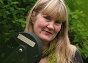 Funding film the alternative way