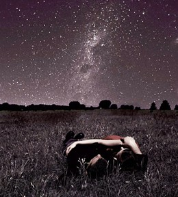 2-stargazing.jpg