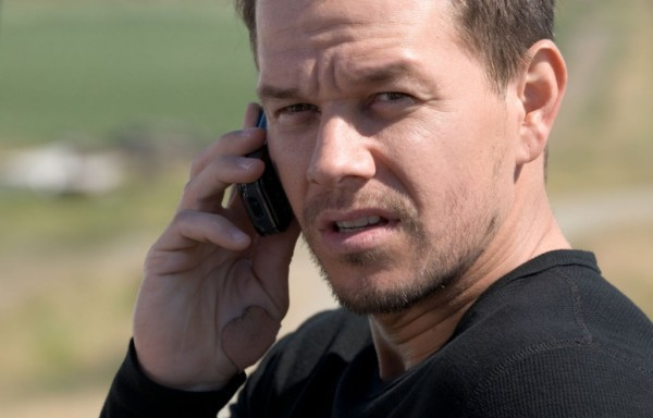 mark-wahlberg-shooter-mark-wahlberg-245154_1400_9371-1024x656.jpg