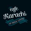 Cool Karachi