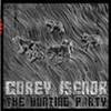 <i>Corey Isenor</i>