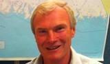 Councillor Steve Craig.