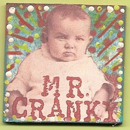 tile_04_22_2007_mr_cranky_jpg-magnum.jpg