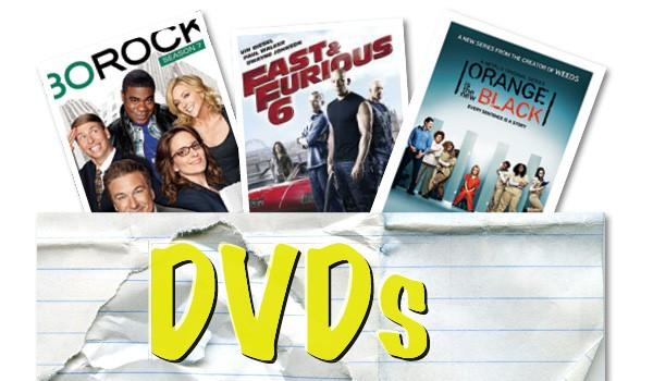 feature_dvds.jpg
