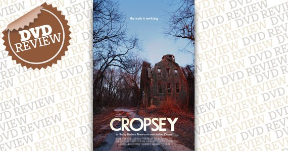 cropsey-review.jpg