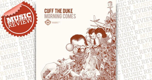 cufftheduke-review.jpg