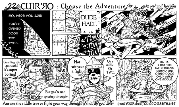 comics_jordyn.jpg