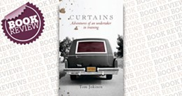 curtains_review.jpg