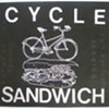 Cyclewich