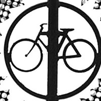Cyclist license cycle