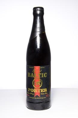beer_feature2-1.jpg