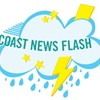 "Dartmouth councillors reject ""tax reform"""